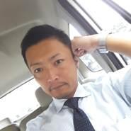 useras27's profile photo
