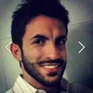 jhosehpm310816's profile photo