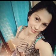 cristinag279016's profile photo
