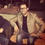 fouad017909's profile photo