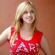 jeny454's profile photo