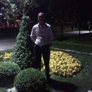 ibrahimy844735's profile photo