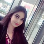 samias721268's profile photo