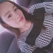 chaa526420's profile photo