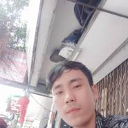 cuongp769758's profile photo