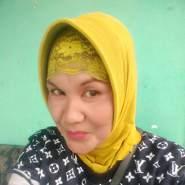 yusnaw981648's profile photo