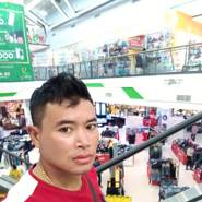 phinitj's profile photo