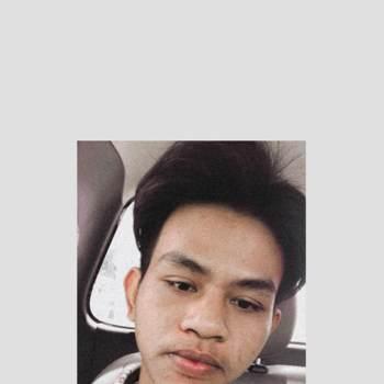 payuwatk_Samut Sakhon_Độc thân_Nam