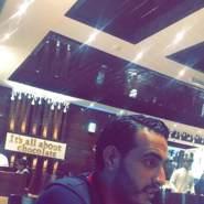 mohamedh4558's profile photo
