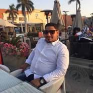emadh653093's profile photo