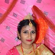 sindhus153934's profile photo
