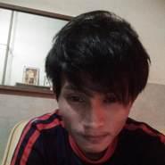 n860965's profile photo