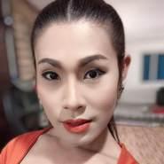 makkyz188438's profile photo