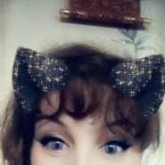 alenab801667's profile photo