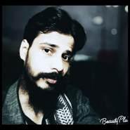 qasim486's profile photo