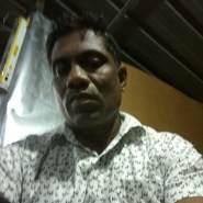 herathw's profile photo