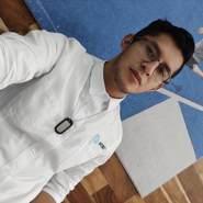 danielvaldez3's profile photo