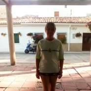 anab415307's profile photo