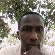 ndoyea255286's profile photo