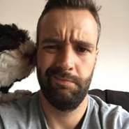 manuglz's profile photo