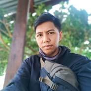 roy7505's profile photo