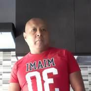 josem263295's profile photo