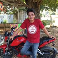 user_vmur9763's profile photo