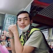 usercv54082's profile photo