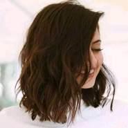 hadeelq's profile photo