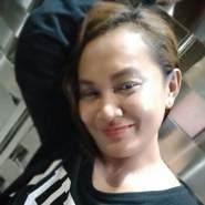 usermy602's profile photo