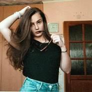 tyna075's profile photo
