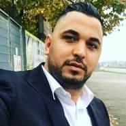 mohsinebelouaddah's profile photo