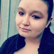 jackl382619's profile photo