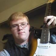 jasonm365576's profile photo