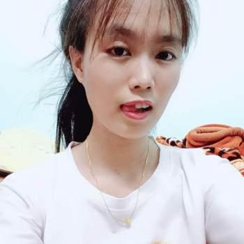 ngan683_Ninh Binh_Bekar_Kadın