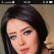 shymsh128080's profile photo