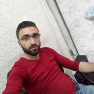 mohammada5287's profile photo