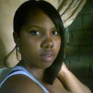 sirenyt's profile photo