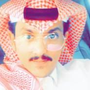 albargf's profile photo