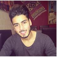 mohammadf519884's profile photo