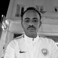 abdelazizo150705's profile photo