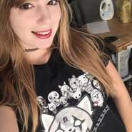 useralzw359's profile photo