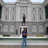 topanh948273's profile photo