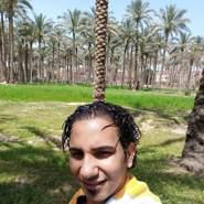 mhraa35's profile photo