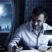 mohammede787161's profile photo