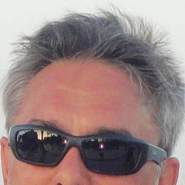 Luckymad's profile photo
