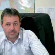 thomaslawsosz's profile photo