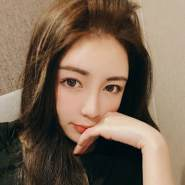 chanelj842471's profile photo