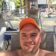 georgeceballosf's profile photo