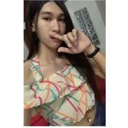 usergv953877's profile photo